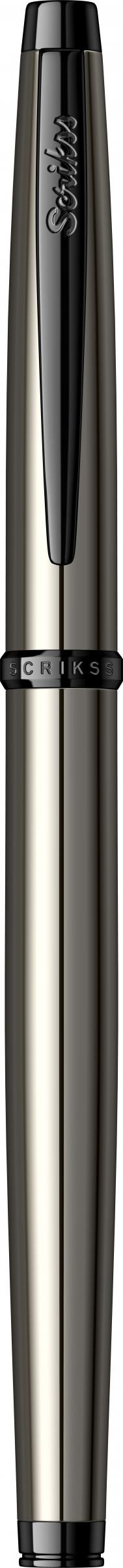 Titanium BT
