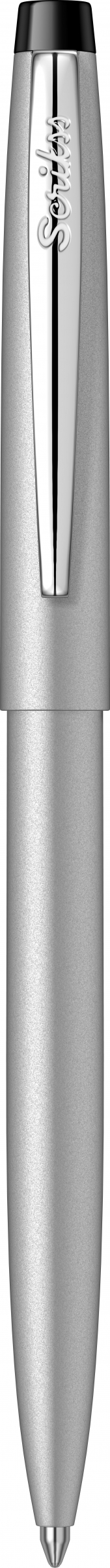 Grey CT