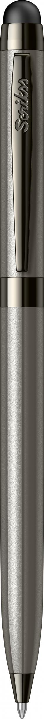 Titanium TT-1098