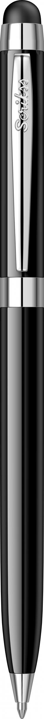 Black CT-1099
