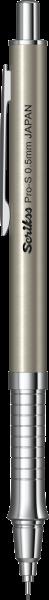 Brushed Grey CT-1140