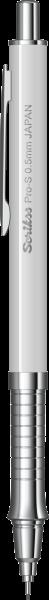 White CT