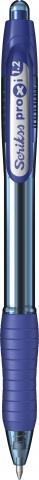Blue-1190