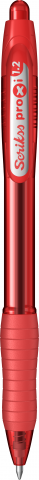 Red-1191