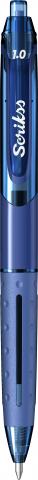 Blue-1202