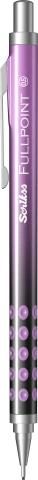Pop Purple-1286
