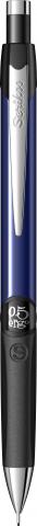 Blue-1319