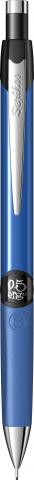 Color Blue-1324