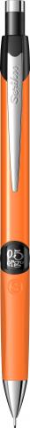 Color Orange-1326