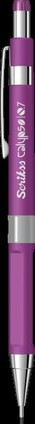 Color Purple-1399
