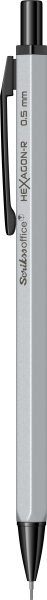 Satin Silver BT