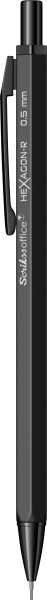 Satin Black BT-2435