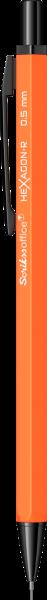 Orange Neon BT