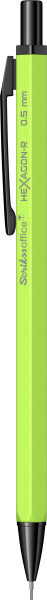 Light Green Neon BT-2440