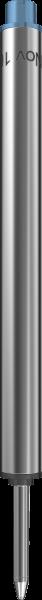 Jumbo Short-2480