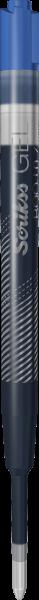 Jumbo Gel-2483