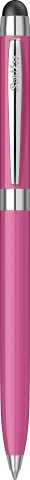 Pink TT
