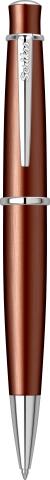 Bronze CT